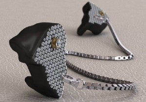 diamant j-ears audio phonique protetion accoustique
