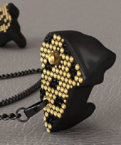 golden j-ears monitor protection audio phonique et accoustique pour professionnel